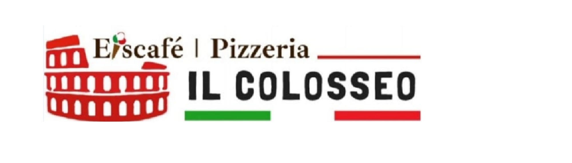 Il Colosseo Gundelsheim